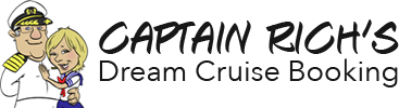 Book Your Dream Cruise